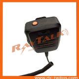 Hochleistungsfernlautsprecher-Mikrofon für Sepura STP8000 STP9000