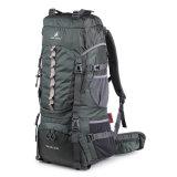 Tipo esterno nylon durevole di Softback che viaggia facendo un'escursione zaino