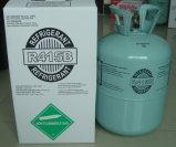 Gás Refrigerant de R134A R22 Freon