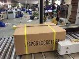 Горячий продавая мешок инструмента PCS деталя 14 профессиональный установил (FY1414B)