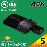 UL cUL Dlc Certified LED Parking Lot Light Replace 1000W Traditional Light