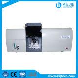 Atomabsorptions-Spektrometer-medizinische Analysen-Geräte