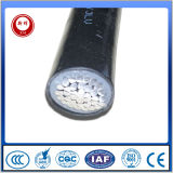 Cobre ou Aluminum 70mm2 Power Cable