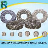 De Hulpmiddelen van de Diamant van Romatools voor Concreet Graniet, Marmeren, Ceramisch, Zandsteen, Kalksteen