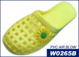 PVCSandelholz-Neue Ankunft (W0265B) blasend