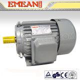 Электрический двигатель 220V AC серии y малый трехфазный