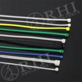 Serres-câble en nylon auto-bloquants de Yueqing
