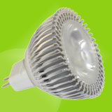 Luce del LED (MR16 3X2W-F)