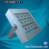 Ledsmaster 160 Lm/W 최고 에너지 절약 LED 플러드 빛 240watt