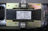 골라낸다 격판덮개 유압 금속 구부리는 기계 (100T 3200mm)를