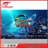 Машина короля 2 игры океана игры /Fishing рыб охотника для сбывания
