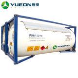 Gás R1270 Refrigerant de China