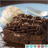 Nahrungsmittelgrad Bwown Maltodextrin Halal genehmigt