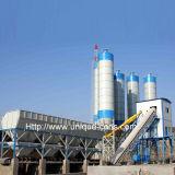 Concrete het Mengen zich Installatie (HZS90)