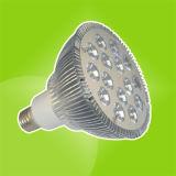 Luce del LED (PAR38-15X2W)