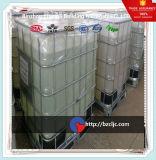 Gfrc (matériaux de béton armé de fibres de verre) Polycarboxylate Superplasticizer