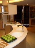 Bovenkanten van de Keuken van de Oppervlakte van 100% de Acryl Stevige (GMA)