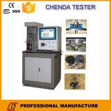 Verificador universal vertical controlado por computador da frição e do desgaste da fábrica chinesa