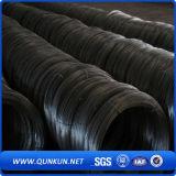 Fil recuit noir multifonctionnel de fer de la Chine