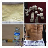 100mg/アセテートMlのTren-Bolone Series Steroid De Enanthate Trenboloneの