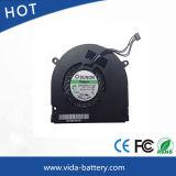 Ventilator Fabrik CPU-Cooler/DC für MacBook Pro 13 '' A1278 A1342