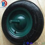高品質の一輪車のタイヤ