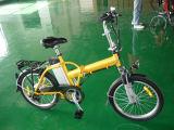 Vélo se pliant électrique (HQL-EFB01)