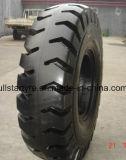 Fullstar schräger OTR Reifen, Portgummireifen, E4 Muster, Qualität weg vom Straßen-Gummireifen