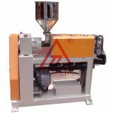Una riga dell'espulsione della striscia di stampa di ABS/PLA 3D di 1.75-3mm