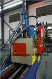 Sw38CNC 두 배 맨 위 자동 관 벤더 관 구부리는 기계