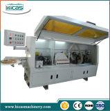Het Verbinden van de Rand van het Comité van de hoge Efficiency Houten Machines