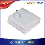Elektrischer erhitzter Massage-Tisch-Wärmer für EU-Markt