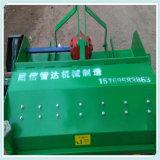 Машина умерщвления лозы картошки прямой связи с розничной торговлей фабрики с хорошим качеством