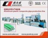 Machine de fabrication de tuyaux PVC / PPR / PP / PE