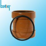 カスタマイズされた圧力ポンプPTFE/NBR/Rubber油圧棒シール