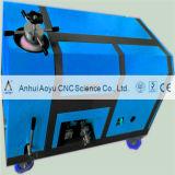 (protable) 구멍 Type Waterjet Cutting Machine