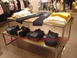 Armoire de vêtement (Xblc006)