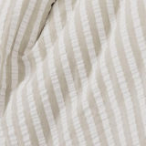 100%年のCotonの羽毛布団カバーは2016/組の寝具セットをセットした