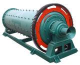 Broyeur à boulets économiseur d'énergie de minerai de fer