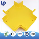 Neuer konzipierter haltbarer Plastik-ABS Faser-Leitung-Kanal