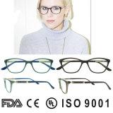 Рамка Eyeglasses зрелища стекел чтения Eyewear Китая