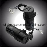 Avviare il condensatore (CD60)