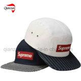 5 sombreros supremos de los deportes del panel