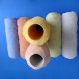 """3-18 """" крышка ролика краски полиэфира провода клетки (химиката)"""