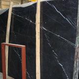 Ventes chaudes granit et galettes de marbre/tuiles