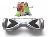 Vespa eléctrica del balance de los niños (ZK-SEU003)