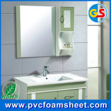 Лист PVC 4*8 (самый лучший размер: 1.22m*2.44m)