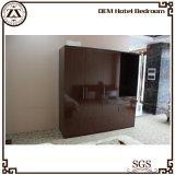 Мебель гостиницы OEM используемая изготовлением