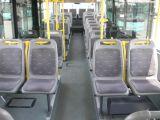 Sièges de passager d'autobus