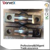 Qualität CNC-maschinell bearbeitenwelle